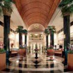 サマ – サマ ホテル クアラ ルンプール インターナショナル エアポート(Sama-Sama Hotel Kuala Lumpur International Airport)
