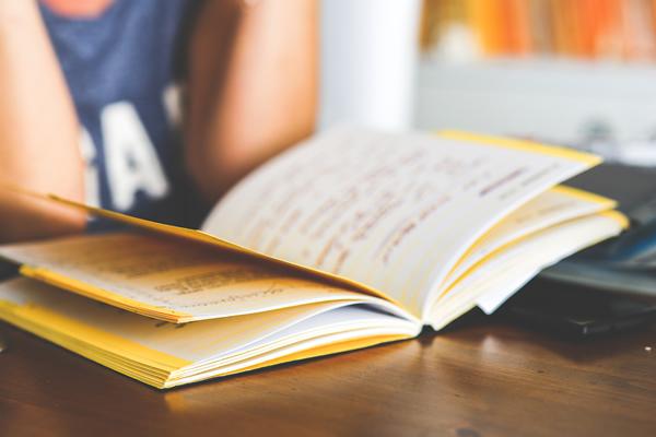 おすすめ読み聞かせ絵本9冊!【4歳男児】