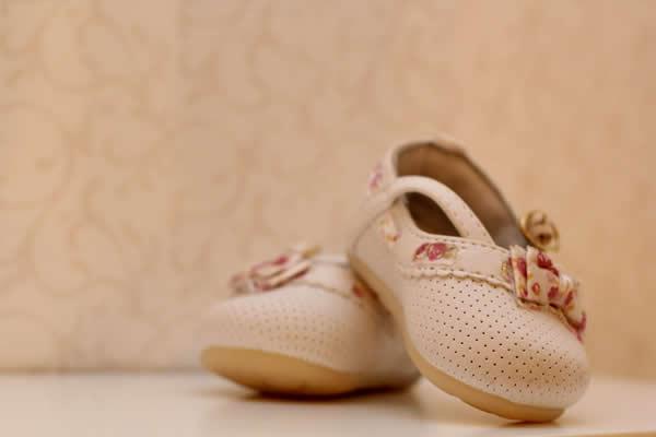 マレーシア・ランカウイ島での妊婦生活【妊娠8~23週】