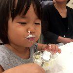 子連れに人気のホテルグリーンプラザ軽井沢【おもちゃ王国すぐ近く】
