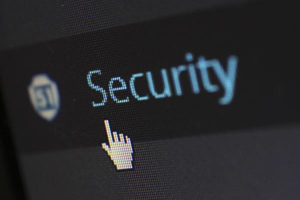 常時SSL化は今すぐにでもした方がいい3つの理由!【SEO対策】