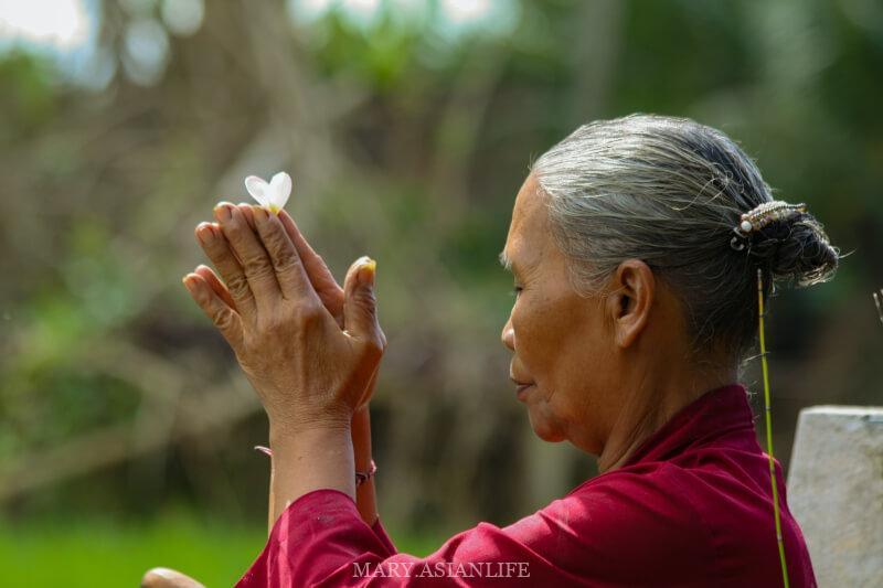 バリヒンドゥー教の大切な行事、ガルンガン&クニンガン【バリ島観光には問題なし!】