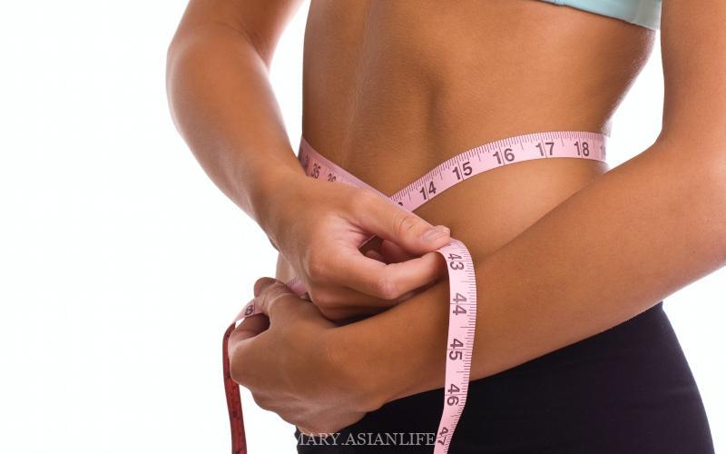 ダイエット方法に悩んでいる人は「痩せない豚は幻想を捨てろ」がおすすめ!【ダイエットにおすすめの本】